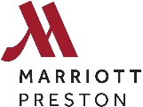 Visit the Preston Marriott Hotel website