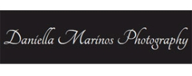 Visit the Daniella Marinos Photography website