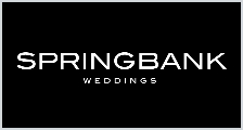 Visit the Springbank Flowers website
