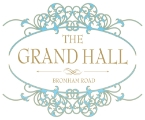 Visit the The Grand Hall website