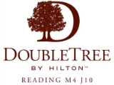 Visit the DoubleTree by Hilton Reading M4 J10 website