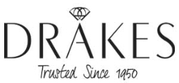 Visit the Drakes Jewellers Ltd website