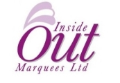 Visit the Inside Out Marquees Ltd website