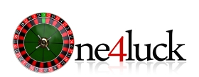 Visit the One4luck website