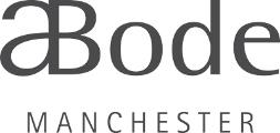Visit the Abode Manchester website