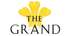 Visit the The Grand website