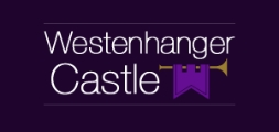 Visit the Westenhanger Castle website