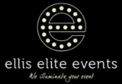 Visit the Ellis Elite Events website