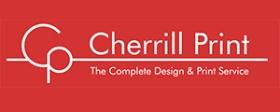 Visit the Cherrill Print Ltd website