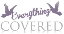 Visit the Everything Covered website