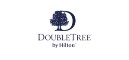 Visit the Doubletree by Hilton Hotel Manchester Piccadilly website