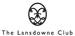 Visit the The Lansdowne Club website