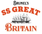 Visit the SS Great Britain website