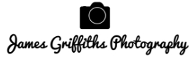 Visit the James Griffiths Photography website