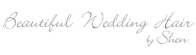 Visit the Beautiful Wedding Hair website