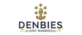 Visit the Denbies Wine Estate Ltd website