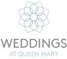 Visit the Weddings at QMUL website