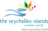 Visit the Seychelles Tourist Office website