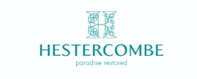 Visit the Hestercombe Gardens website