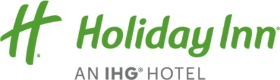 Visit the Holiday Inn London-Elstree website