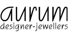 Visit the Aurum Designer-Jewellers website