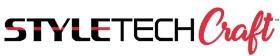 Visit the Styletech Craft website