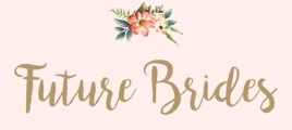 Visit the Future Brides website