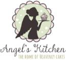 Visit the Angel's Kitchen website