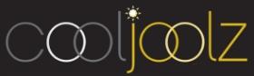 Visit the Cooljoolz website