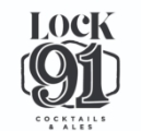 Visit the Lock 91 website