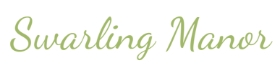 Visit the Swarling Manor website