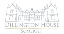 Visit the Dillington House website