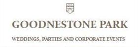 Visit the Goodnestone Park Gardens website