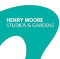 Visit the The Henry Moore Foundation website
