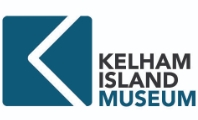 Visit the Kelham Island Museum website