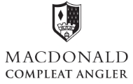 Visit the Macdonald Compleat Angler website