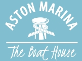 Visit the The Boat House at Aston Marina website