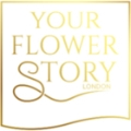 Visit the Your Flower Story London Ltd website