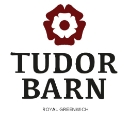 Visit the Tudor Barn Eltham website