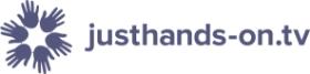 Visit the justhands-on.tv Ltd website
