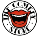 Visit the The Comedy Store website