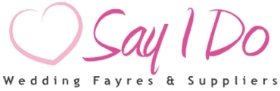 Visit the Say I Do Wedding Fayres website