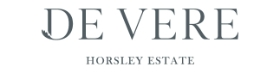 Visit the De Vere Horsley Estate website