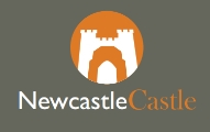 Visit the Newcastle Castle website