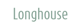 Visit the The Longhouse website