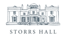 Visit the Storrs Hall on the Lake website