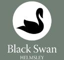 Visit the Black Swan Helmsley website