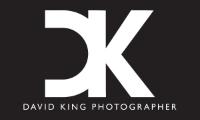 Visit the David King Photographer website