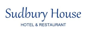 Visit the Sudbury House website