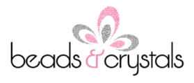 Visit the Beads and Crystals Ltd website